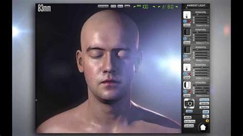 photo light pro   virtual photography studio youtube