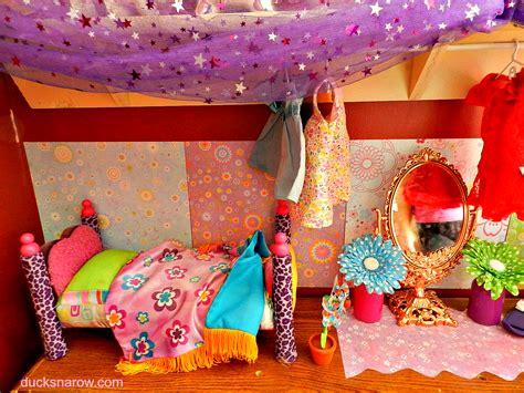 American Girl Doll Room Decorating Ideas  Ducks 'n A Row. The Living Room Dunedin Yelp. Living Room Armoire Design. Living Room Miami Nightclub. Shared Living Room Playroom. Simple Living Room Design Ideas Malaysia. King Size Living Room Furniture. Living Room Chairs Blue. Flooring Ideas Living Room