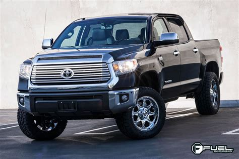 Wheels For Toyota Tundra by Toyota Tundra Wheels And Tires 18 19 20 22 24 Inch