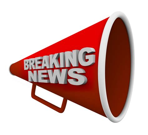 How to write a company announcement media release