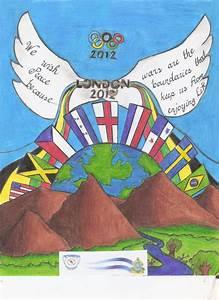 peace quilt – Schools' International Peace Quilt