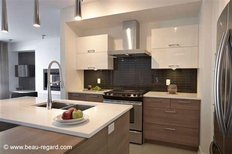 cuisine armoire armoire de cuisine thermoplastique et mélamine comptoir