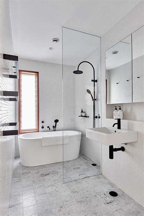 Modern Bathroom Tiles Perth by Bathroom Renovations Perth Bathroomrenovations Bathroom