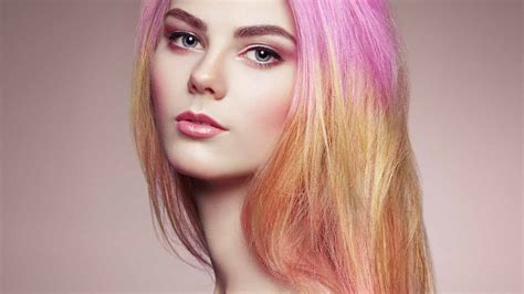 hair color terms  beauty junkie