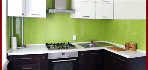 all kitchen makeovers all kitchen makeovers kitchen facelifts kitchen doors 1198