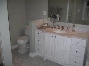 lowes bathroom tile ideas floor astonishing lowes bathroom flooring lowes vinyl plank flooring kitchen tile flooring