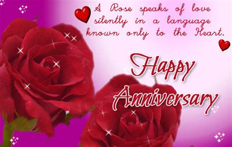 happy anniversary rose pictures   images  facebook tumblr pinterest  twitter