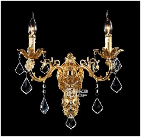 chandeliers chandelier wall sconce for bathroom black