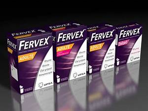 Fervex Upsa - Steroids For Sale In Usa