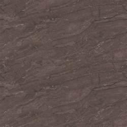 Bronzite - Bevel Edge Backsplash - Quarry Finish