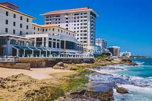 Checking In: Condado Vanderbilt Hotel (San Juan, Puerto ...
