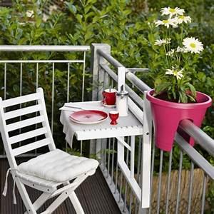 balkon klapptisch holz ikea bvraocom With feuerstelle garten mit balkonmöbel kleiner balkon ikea