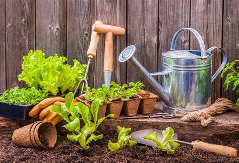 gardening material garden tips did you know pomerado news