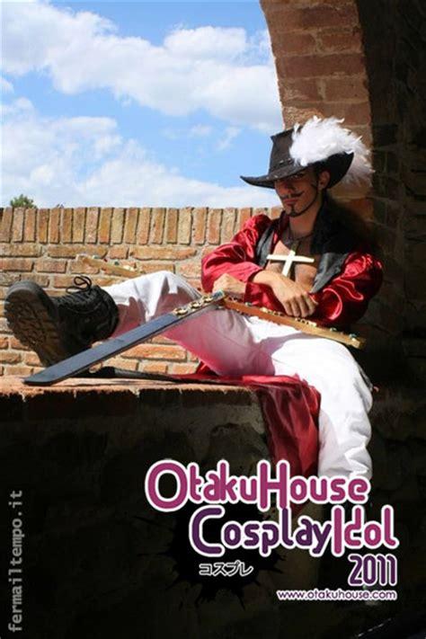top   piece cosplay page  otaku house