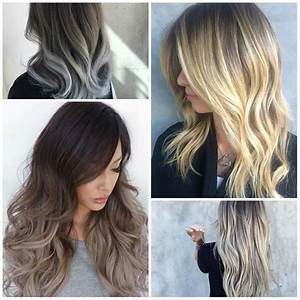 Ombre Page 2 Best Hair Color Ideas Trends In 2017 2018