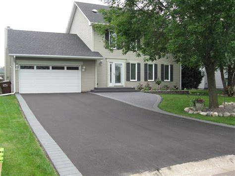 asphalt driveways the original driveway design minneapolis mn 55442 angie s list