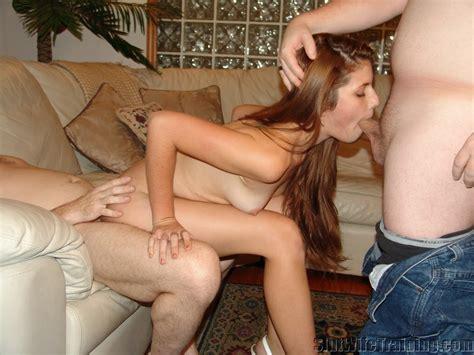 Gorgeous Wife On Crempie Slut Wife Training