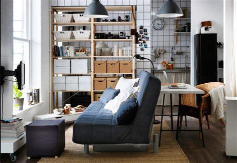 Divano Tre Posti Ikea La Scelta 232 Infinita Per Il Copridivano Ikea A Tre Posti