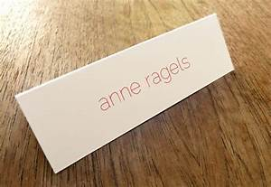 1000 ideas about place card template on pinterest With wedding place cards fold over template