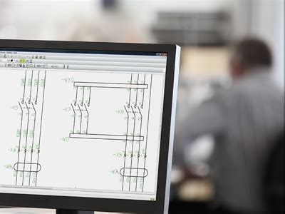 free hi tech motor controls simulation and training software for wallpaper free wiring