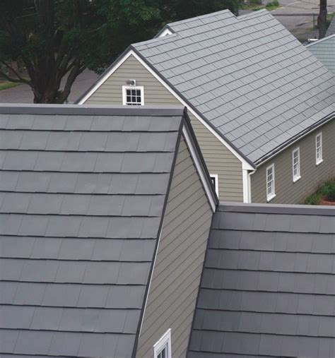 Tin Roof Cost Estimate by 17 Best Images About Metal Roofs On Metals