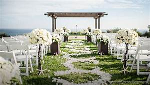 southern california weddings locations terranea resort With honeymoon spots in california