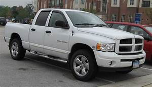 Dodge Ram Related Images Start 200