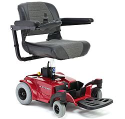 Jazzy Power Chair Dealers by Jazzy Parts By Pride Mobility All Mobility Brands