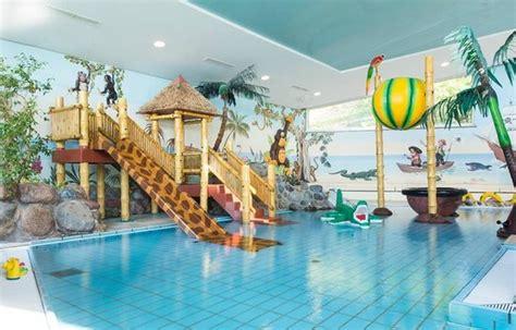 rhön park hotel rh 246 n park aktiv resort wellness am au 223 enpool picture