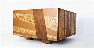 53 best osb plaksnes buvniecibai un interjeram images on With meuble osb