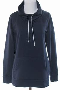 Unika hoodies