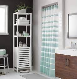 Rideau Tendance 2017 by The Latest In Shower Curtain Trends
