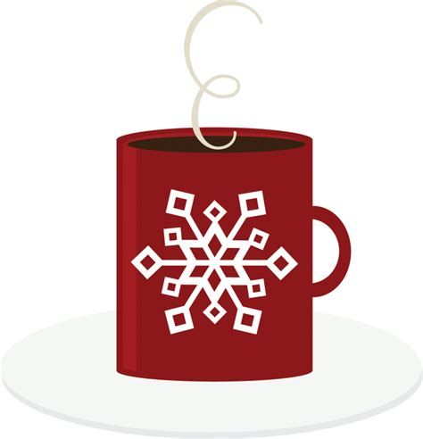 Hot Cocoa free svg file svg files for scrapbooking hot cocoa svg file