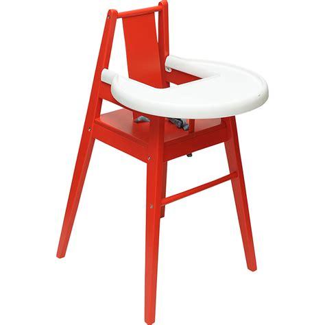 chaises hautes ikea chaises hautes pour bebe 28 images chaise haute pour