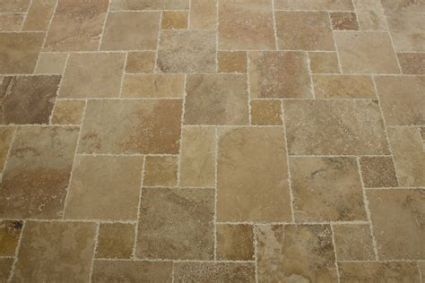 kesir travertine tile antique pattern sets volcano