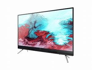 Smartpoints Berechnen : 40 fhd flat smart tv k5300 series 5 ua40k5300ajxzk samsung hong kong ~ Themetempest.com Abrechnung