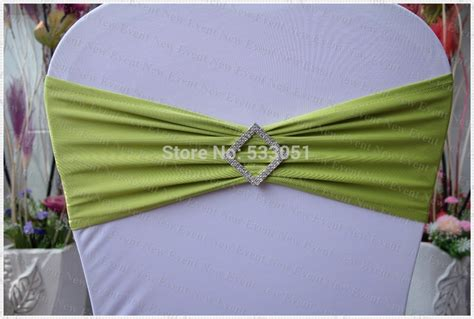 sashes green olives promotion shop for promotional sashes