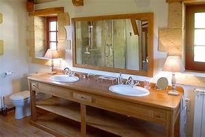 Chambre D39htes De Charme Sarlat Dordogne Prigord Noir
