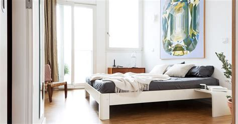 modern bedroom ideas   contemporary  cozy