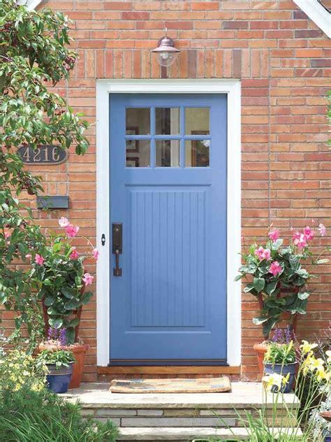 diy affordable home improvement ideas exterior