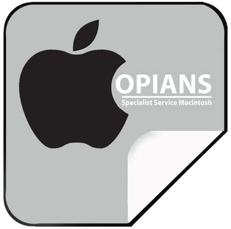 opians service mac macbook service mac macbook pro