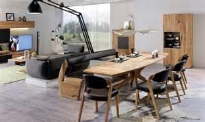 moderne stã hle esszimmer stühle modern esszimmer st hle esszimmer modern deutsche dekor 2017 kaufen stuehle