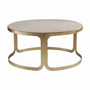 wayfair living room furniture sale save 70 sofas With wayfair metal coffee table