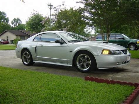2001 ford mustang horsepower shibby 01 2001 ford mustang specs photos modification