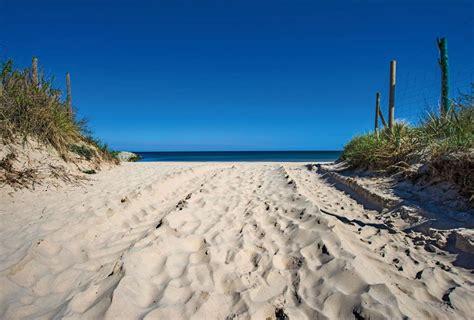 chambre des metiers vendee papier peint plage de fin à l 39 océan atlantique