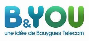 Ecouter Ses Messages Vocaux Bouygues Portable : b you bouygues d voile ses nouveaux forfaits 9 99 et 19 99 euros ~ Medecine-chirurgie-esthetiques.com Avis de Voitures