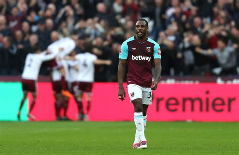 West Ham United vs Crystal Palace betting tips: Premier ...