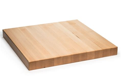 planche en bois cuisine comptoir de cuisine et planche à découper produits