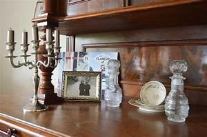 Deko Für Wohnzimmer : vintage lifestyle deko f r ihr wohnzimmer im retro stil ~ Michelbontemps.com Haus und Dekorationen