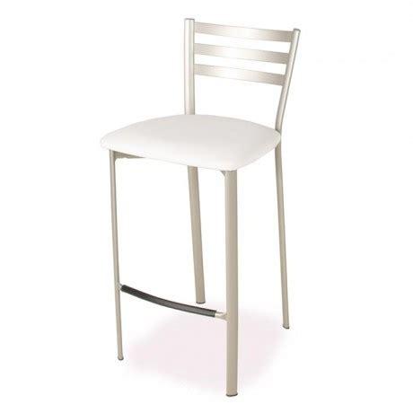 tabouret de bar hauteur assise  cm maison  mobilier